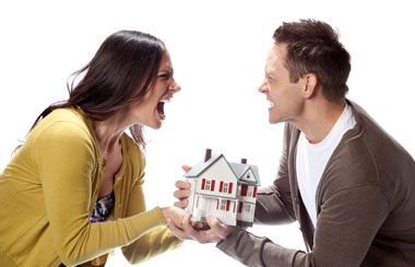 Townhouse vs Condo Pros and Cons