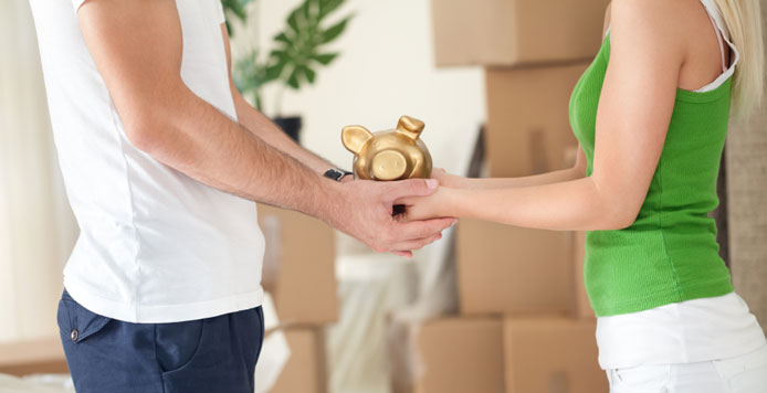 Easier Options In Buying A House