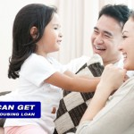 WHO can get PAG-IBIG Housing Loan