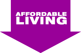 affordable-living