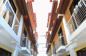 alkhor-selling-townhouse