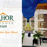 al-khor dynamic builders