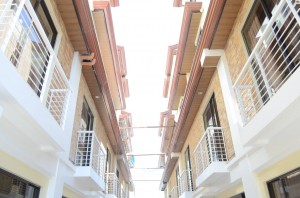 Al-Khor Townhouse